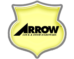 Baltimore Harbor MD Locksmith Store Baltimore Harbor, MD 410-670-9474